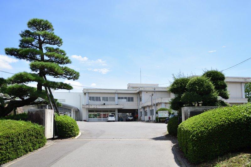 254891_06-01hagagunichikaimachi