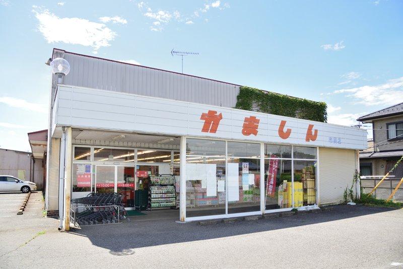 254913_23-01hagagunichikaimachi