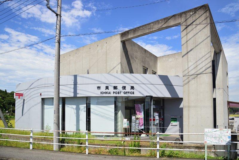 254884_02-01hagagunichikaimachi