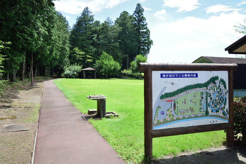 254900_18-01hagagunichikaimachi