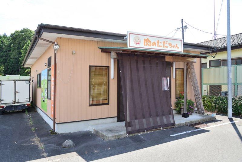 254914_24-01hagagunichikaimachi