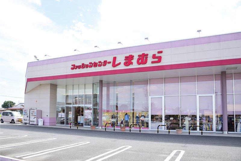 254917_27-01hagagunichikaimachi