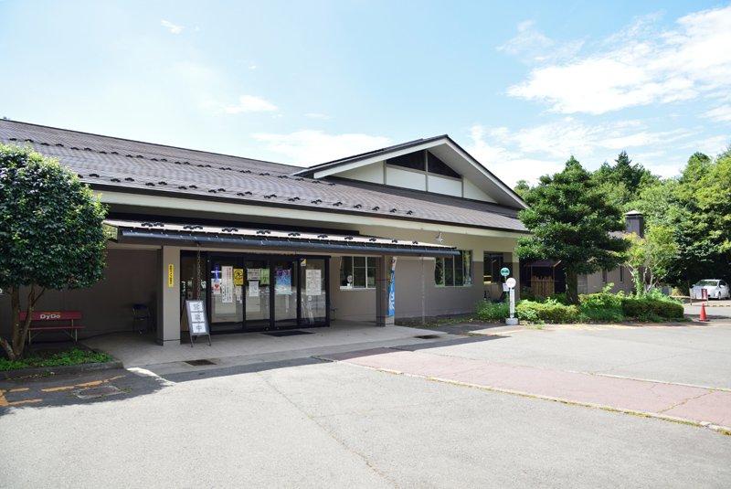 254918_31-01hagagunichikaimachi